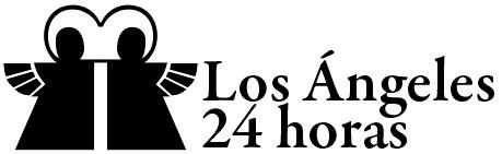 Los Ángeles 24 Horas Santander